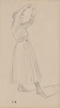 Morisot, Ragazza che balla.jpg