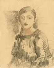 Morisot, Ritratto di Julie Manet.jpg