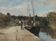 Morisot, Rosbras (Finistere).jpg