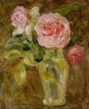 Morisot, Rose [1].jpg