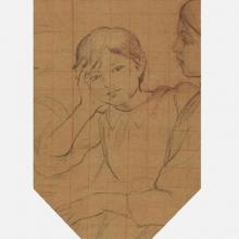 Morisot, Studio di Julie al pianoforte [1888 circa].png