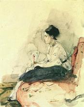 Morisot, Sul sofa.png