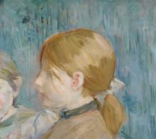 Morisot, Testa di Jeannie.png