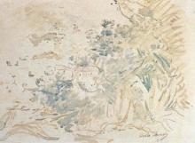 Morisot, Veduta della Villa Ratti a Cimiez.jpg