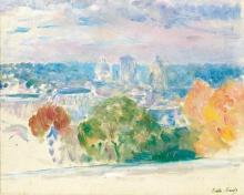 Morisot, Veduta di Tours.jpg