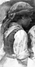 Luigi Nono, Contadinella
