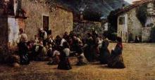 Nono, Il rosario del sabato | The Saturday Rosary