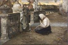 Nono, Refugium peccatorum [1881]