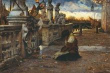 Nono, Refugium peccatorum [1917]