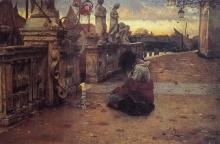 Nono, Refugium peccatorum [1882]