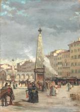 Panerai, Piazza Santa Maria Novella.png