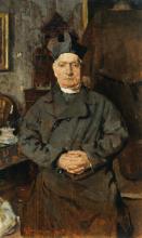 Panerai, Ritratto di sacerdote.png