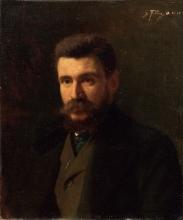 Puccinelli (attribuito a), Ritratto di gentiluomo.jpg