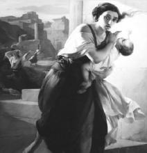 Puccinelli, La strage degli innocenti [dettaglio].png