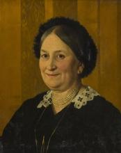 Puccinelli, Ritratto di nobildonna.jpg