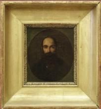 Puccinelli, Ritratto di uomo.png