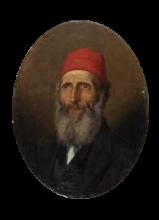 Giovanni Battista Quadrone, Lo zio Giuseppe
