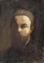Redon, Autoritratto [1880 circa].png