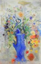 Redon, Grande bouquet.jpg