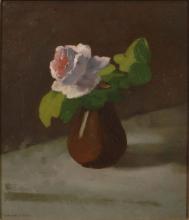 Redon, Rosa in un vaso.jpg