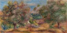 Renoir, Alberi (paesaggio di Cagnes).jpg