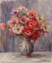 Renoir, Anemoni.jpg
