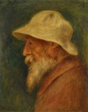 Renoir, Autoritratto con cappello bianco.jpg