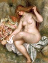 Renoir, Bagnante seduta.jpg