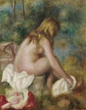Renoir, Bagnante, nuda seduta.jpg