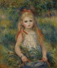 Renoir, Bambina con le spighe.jpg