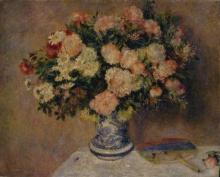 Renoir, Bouquet di crisantemi e ventaglio giapponese.jpg