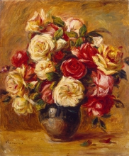 Renoir, Bouquet di rose.jpg