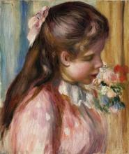 Renoir, Busto di ragazza.jpg