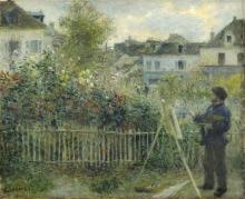 Renoir, Claude Monet che dipinge.jpg