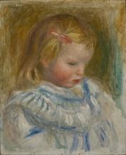 Renoir, Claude Renoir (Coco).jpg