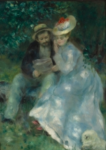 Renoir, Confidenze.jpg