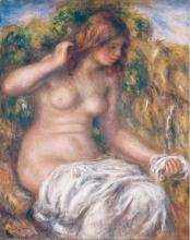 Renoir, Donna alla sorgente.png
