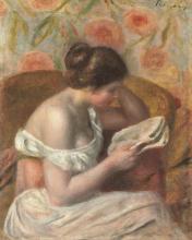 Renoir, Donna che legge.png