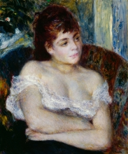 Renoir, Donna in poltrona.jpg