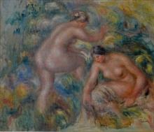 Renoir, Due bagnanti.jpg