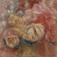 Renoir, Fiori.jpg