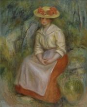 Renoir, Gabrielle con cappello di paglia.jpg