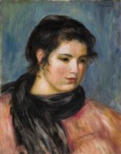 Renoir, Gabrielle con la sciarpa nera.png
