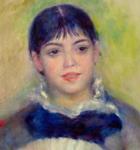Renoir, Giovane donna col ventaglio [dettaglio].png