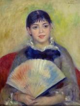 Renoir, Giovane donna col ventaglio.jpg