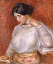 Renoir, Graziella.jpg
