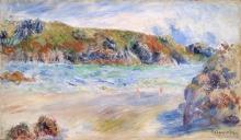 Renoir, Guernesey.jpg