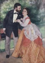 Renoir, I coniugi Alfred Sisley.jpg