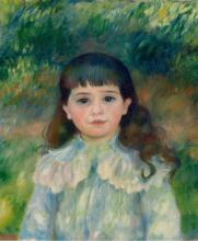 Renoir, Il bambino con la frusta [dettaglio].png