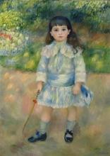 Renoir, Il bambino con la frusta.jpg